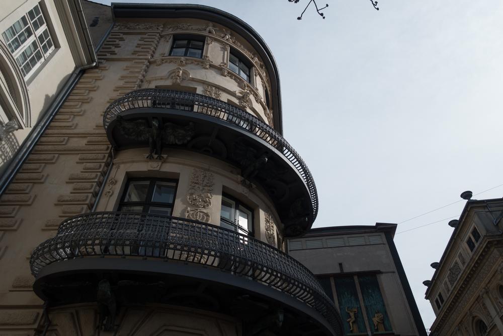 Copenhagen Residency-195.jpg