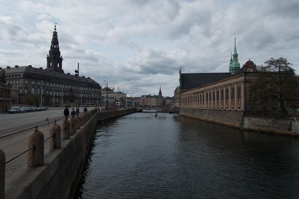 Copenhagen Residency-85.jpg