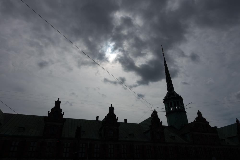 Copenhagen Residency-84.jpg