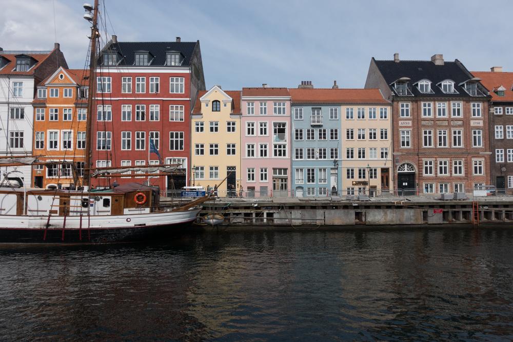Copenhagen Residency-61.jpg
