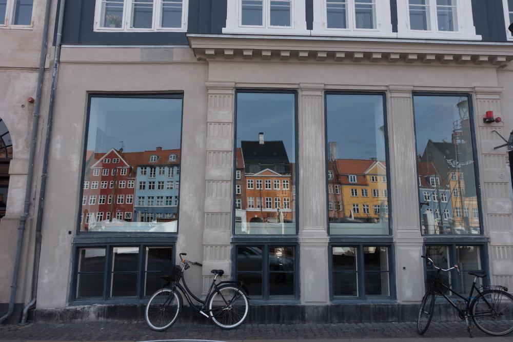 Copenhagen Residency-43.jpg