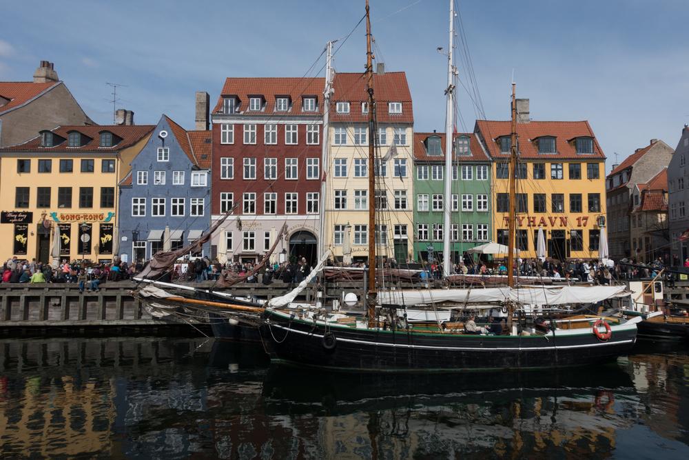 Copenhagen Residency-35.jpg