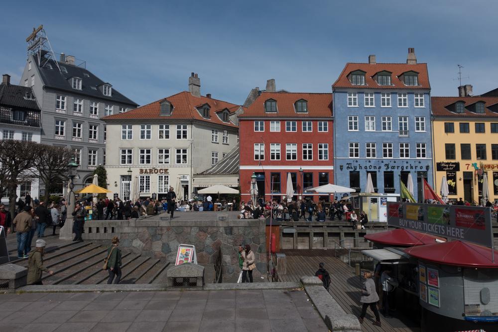 Copenhagen Residency-30.jpg