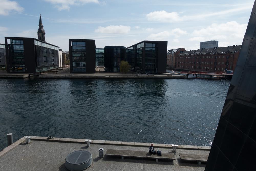 Copenhagen Residency-226.jpg