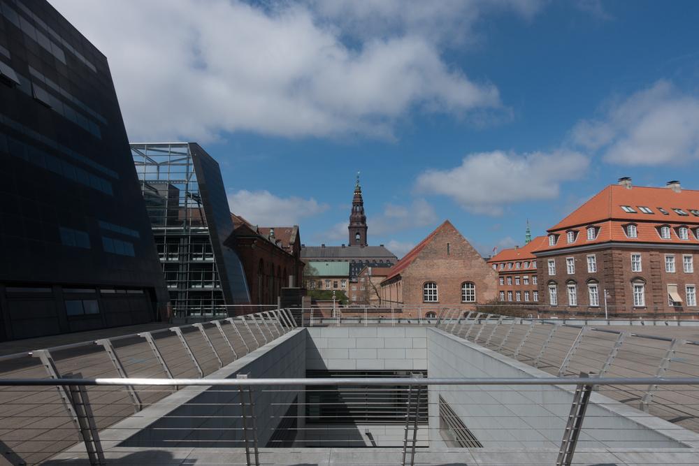Copenhagen Residency-227.jpg