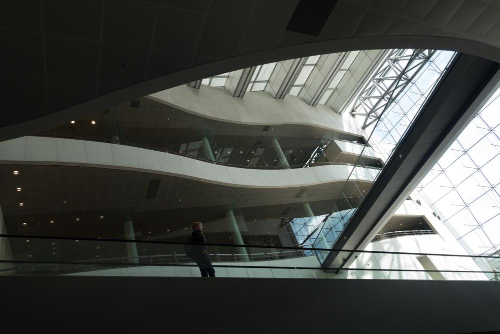 Copenhagen Residency-240.jpg