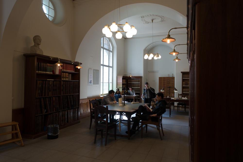 Copenhagen Residency-255.jpg