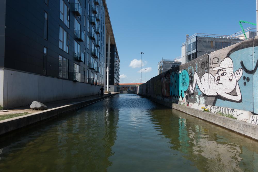 Copenhagen Residency Canan Marasligil_9.jpg