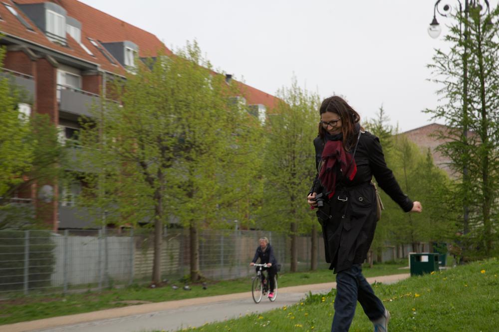 Copenhagen Residency Canan Marasligil 1-1.jpg