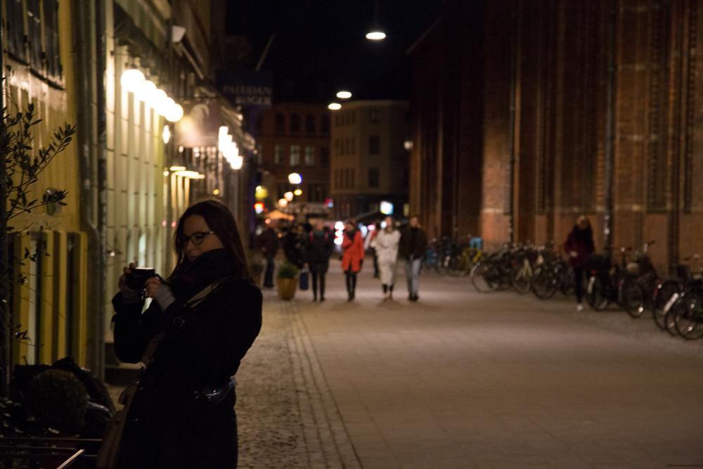 Copenhagen Residency Canan Marasligil-1.jpg