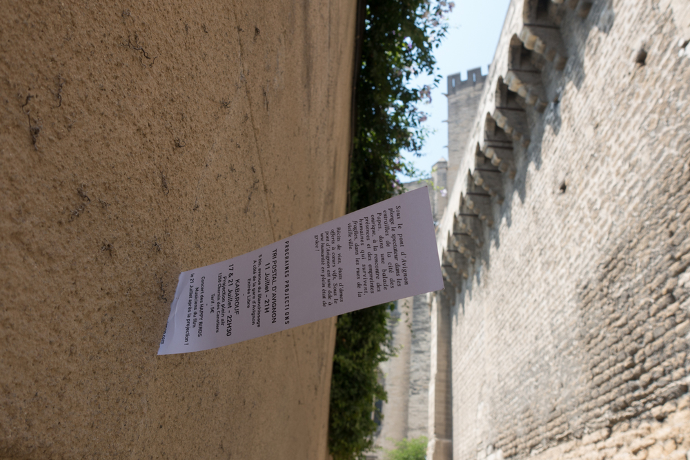 Les Murs d'Avignon_Photo by Canan Marasligil_5.jpg