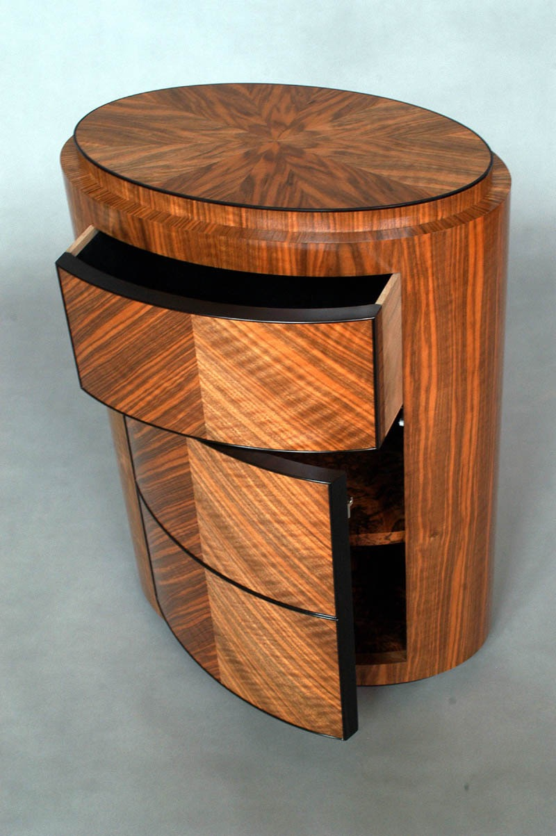 side table eleptical above and open.jpg