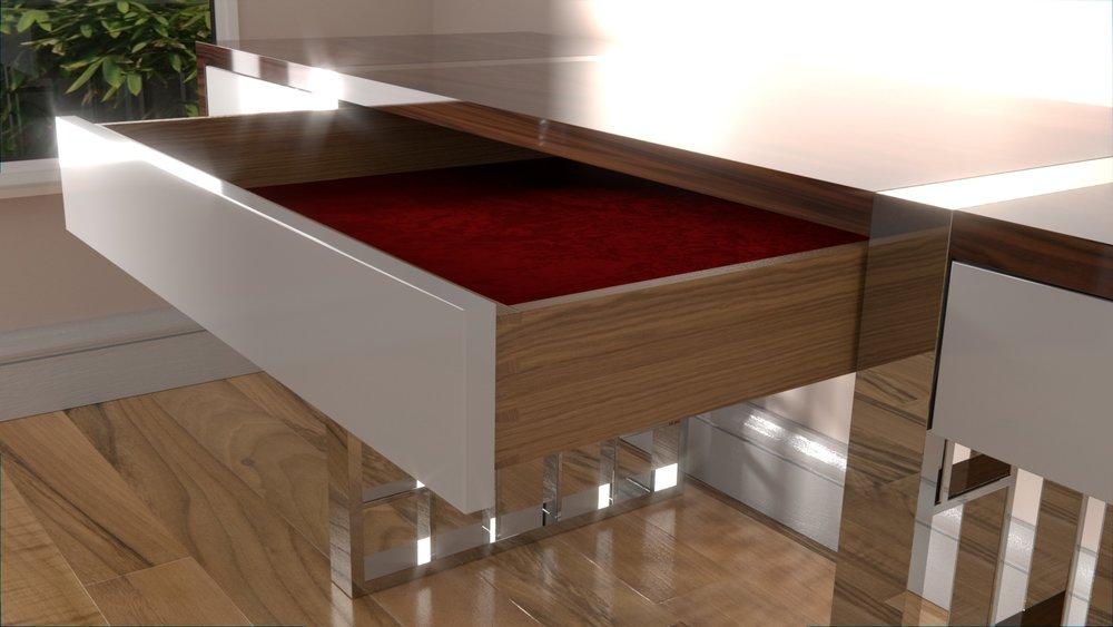 Desk_4_D_001.jpg