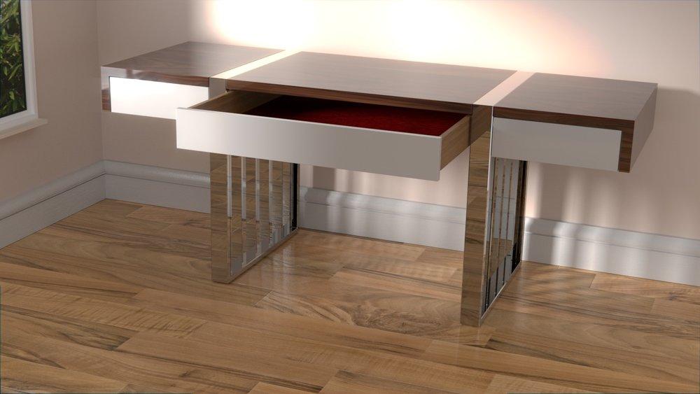 Desk_4_D_003.jpg