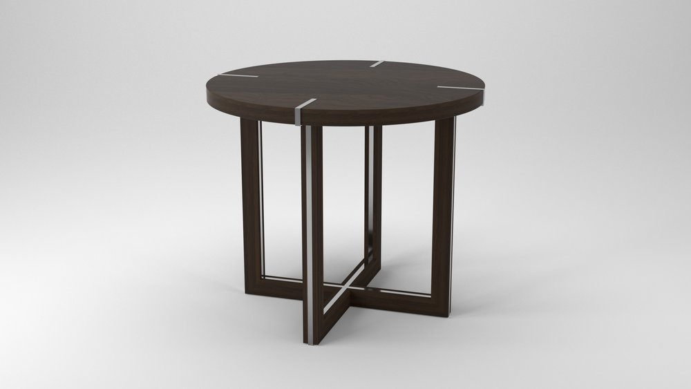 Ex_ArtDeco_Circular_Table_001.jpg