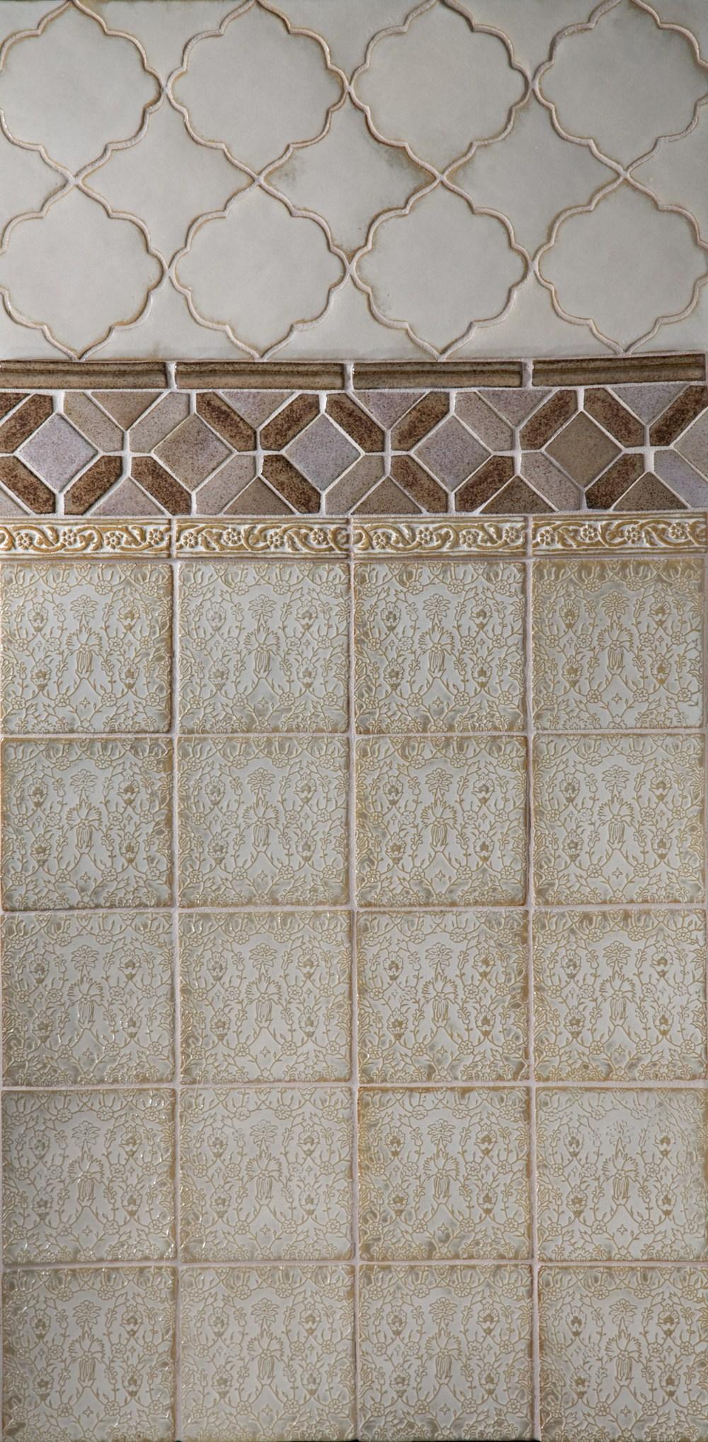 02_Lilywork-Tiles 2013.jpg