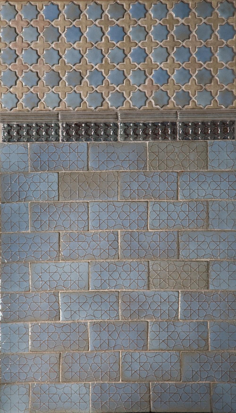 04_Lilywork-Tiles 2013.jpg