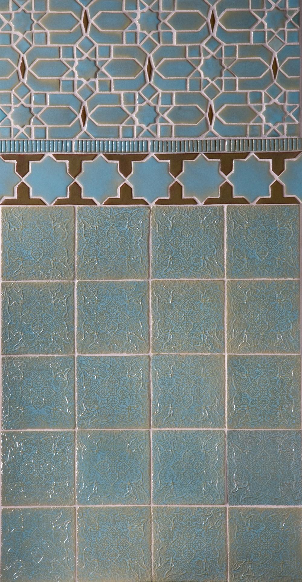 07_Lilywork-Tiles 2013.jpg