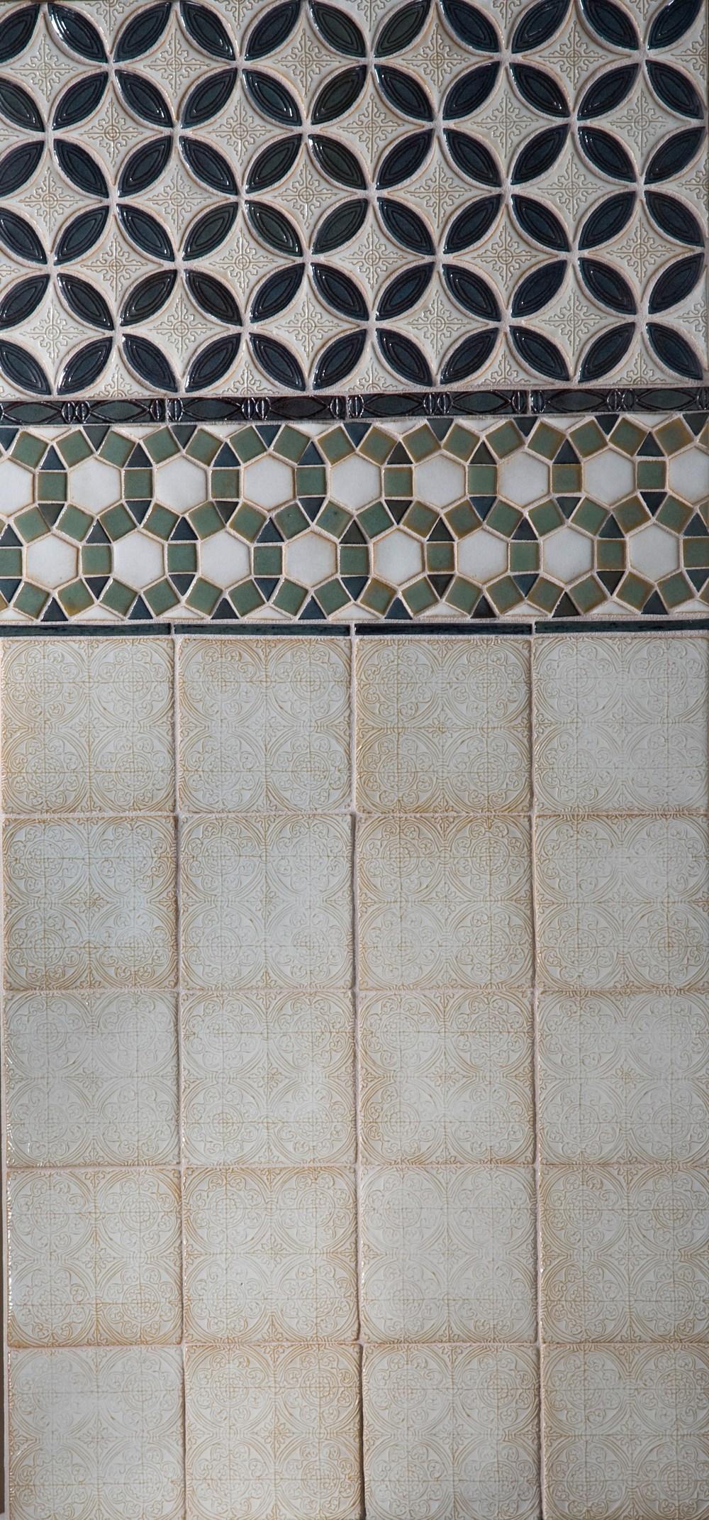 11_Lilywork-Tiles 2013.jpg