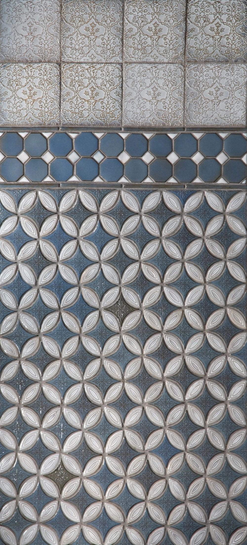 14L_Lilywork-Tiles%202013.jpg