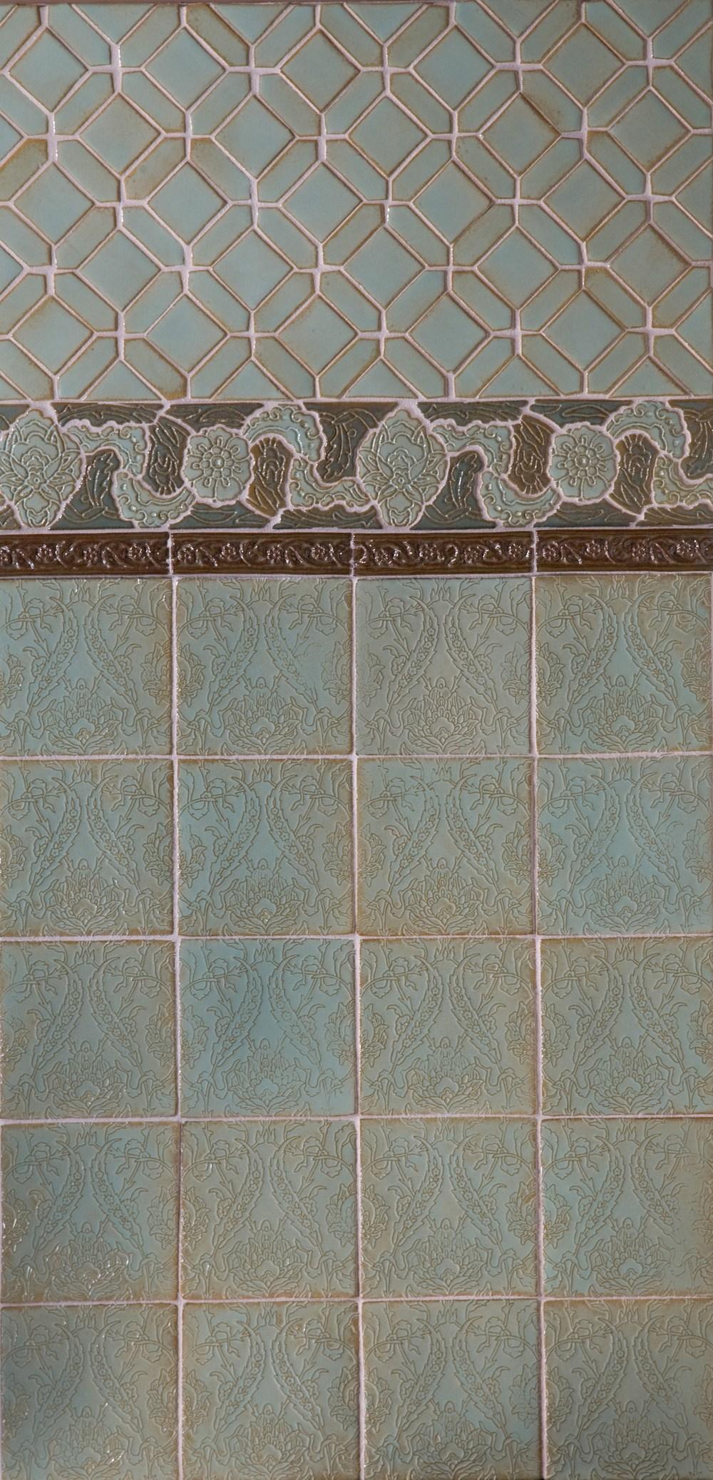 18_Lilywork-Tiles 2013.jpg