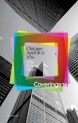 Coverings_2016_big_banner.jpg