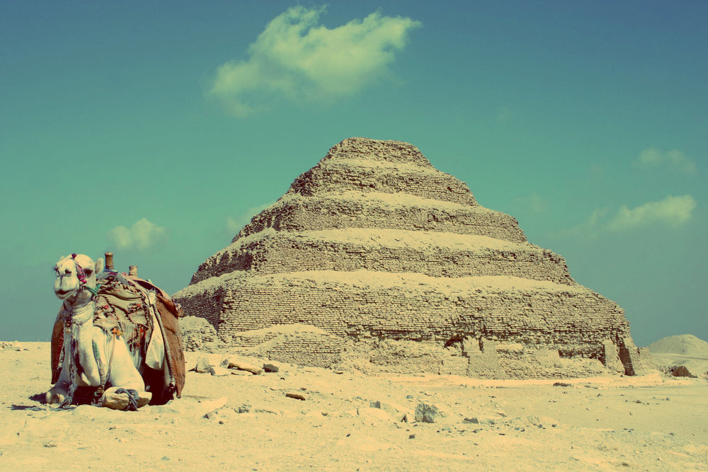 Pyramid of King Djoser.jpg