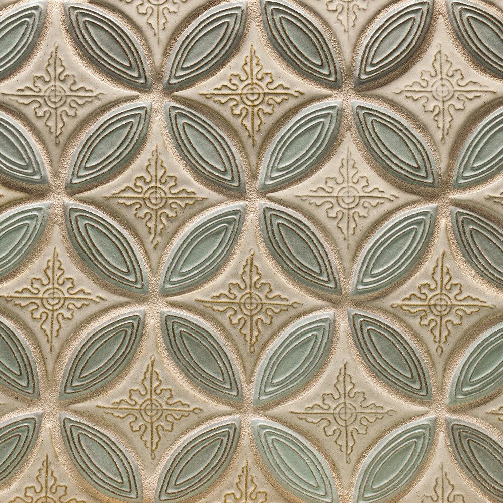 Romanesque.jpg