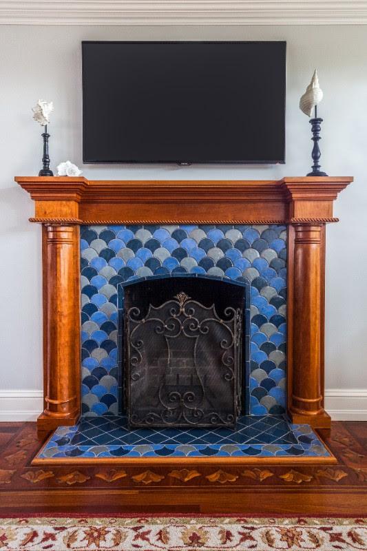 Scale Fireplace.jpg