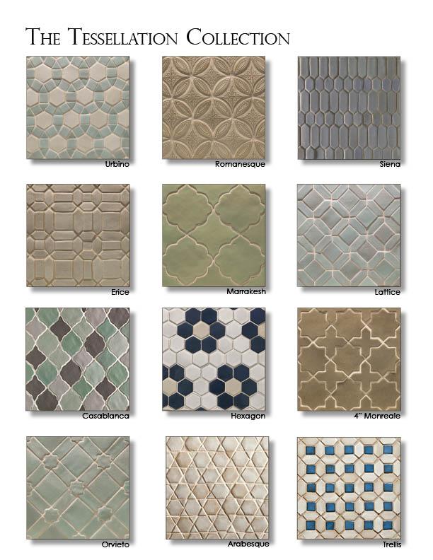 2017 lilywork  catalog6.jpg