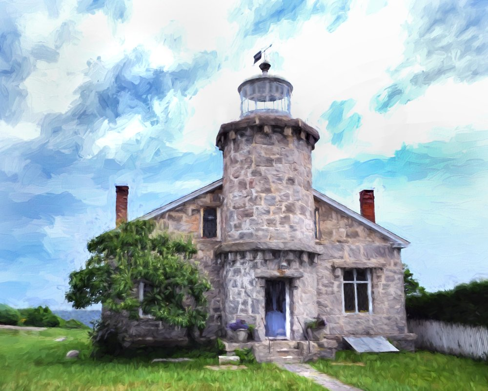 StoningtonLighthouse-V1-copy.jpg