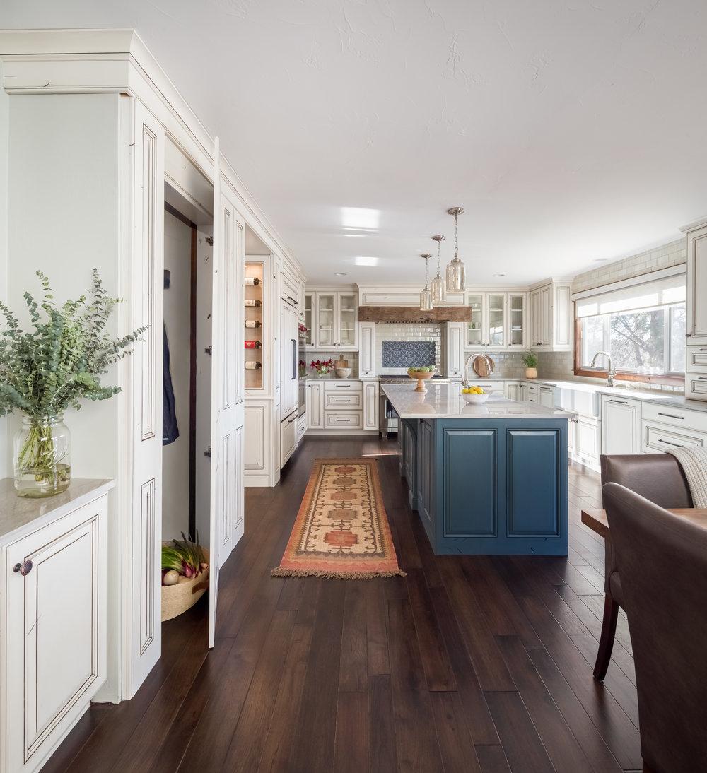 Kitchen with secret pantry.jpg