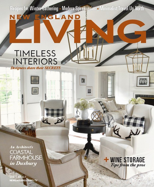 New-England-Living-Magazine.jpg