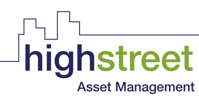 High Street Asset Management
