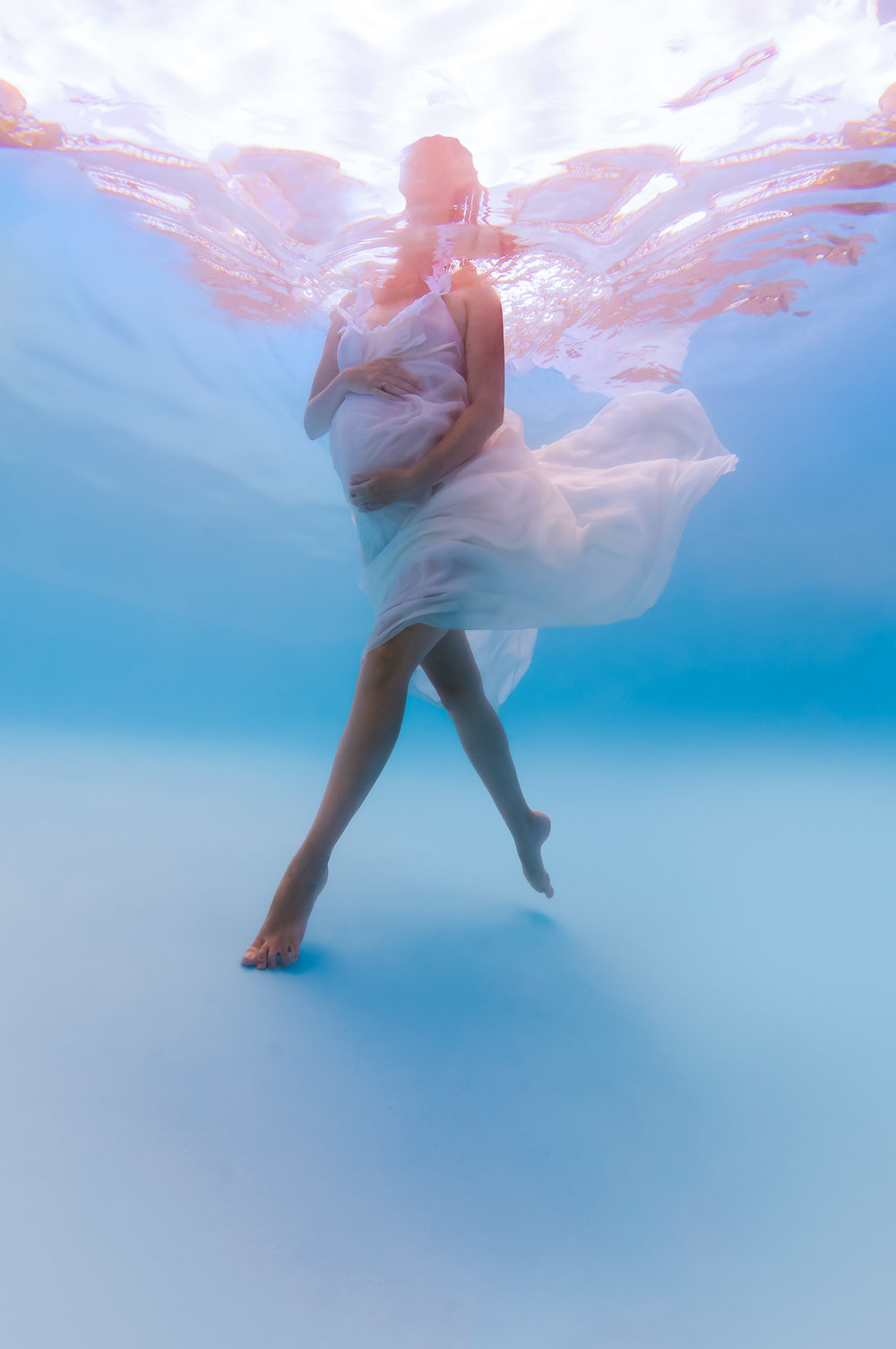 underwater-maternity-photo