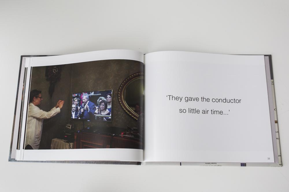 Book_17.jpg