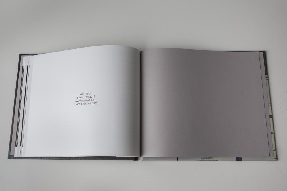 Book_20.jpg