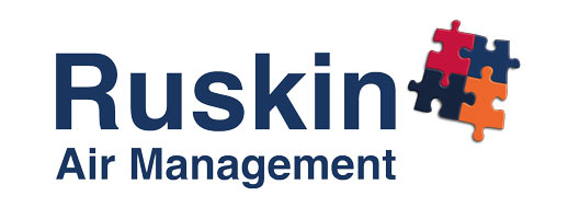 Ruskin Air Management