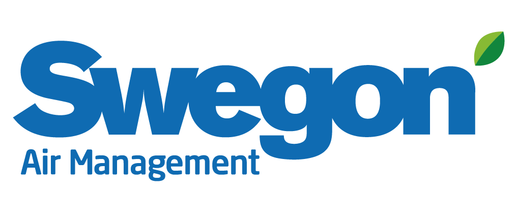 Swegon Air Management