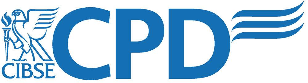 CPD Blue.jpg
