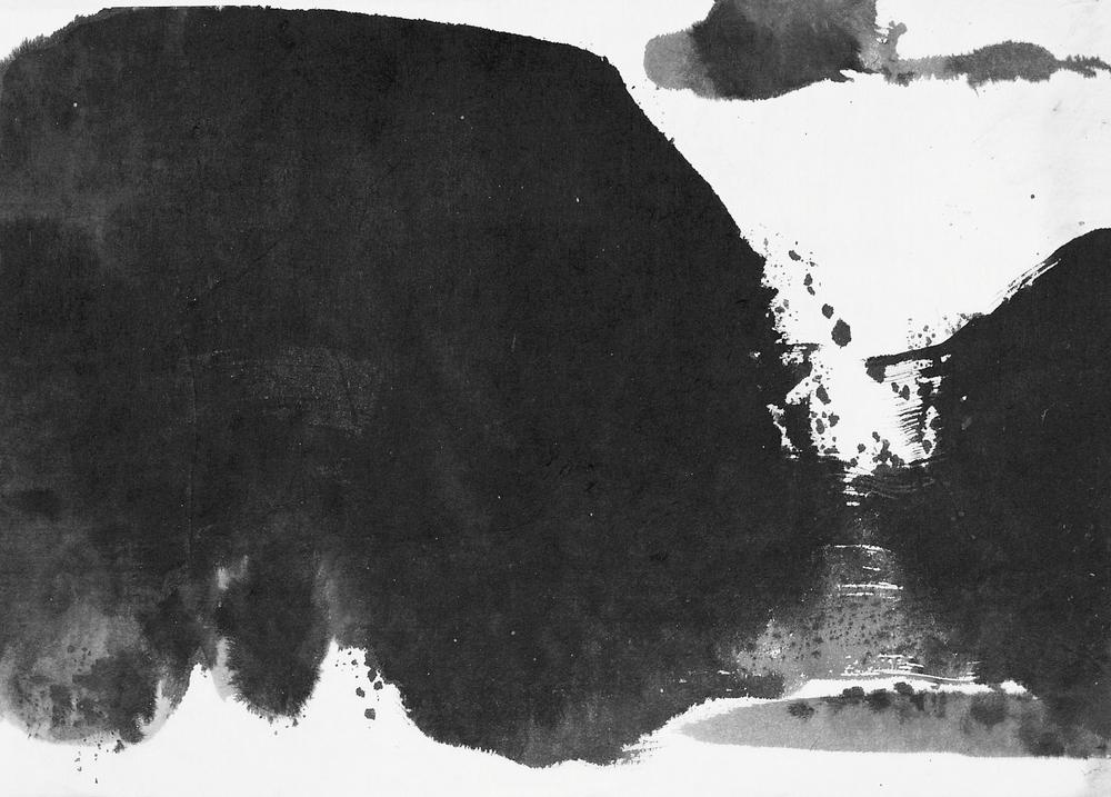 홍크게스캔3.jpg