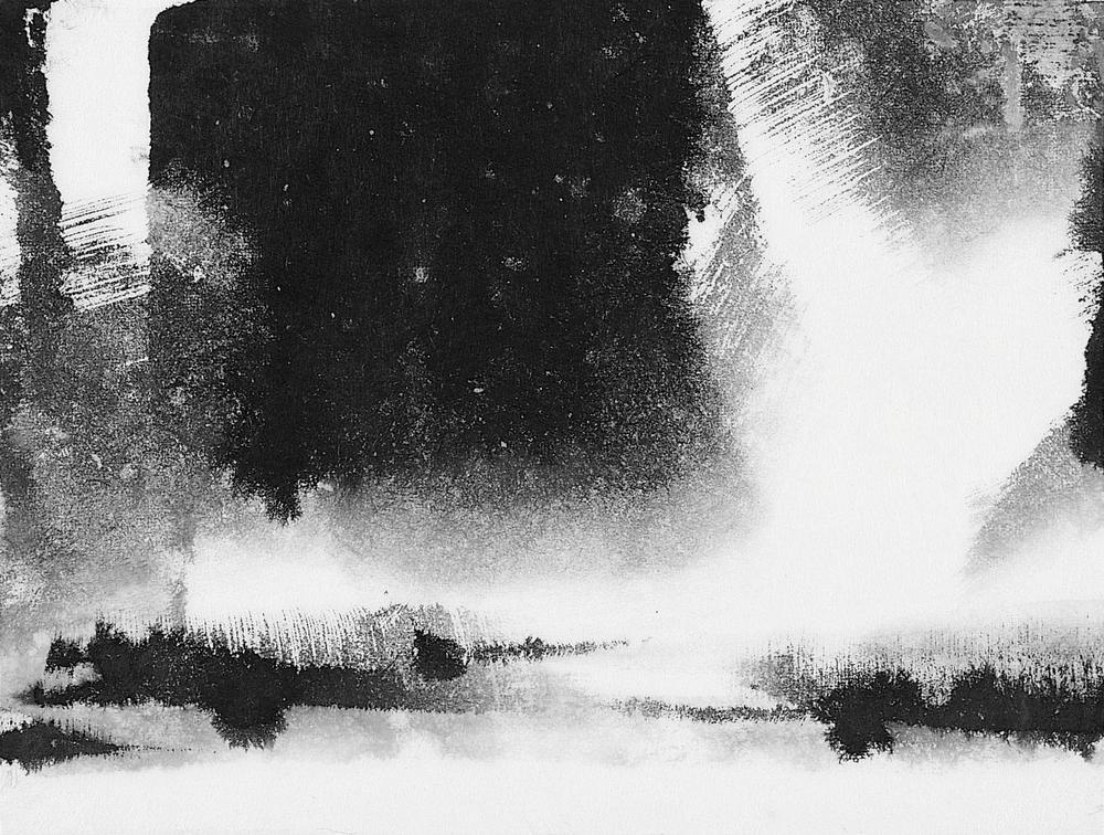 홍푸르메22-1.jpg