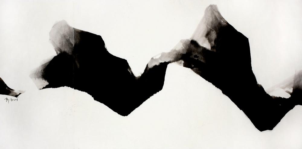 1 홍푸르메 135x275cm.jpg