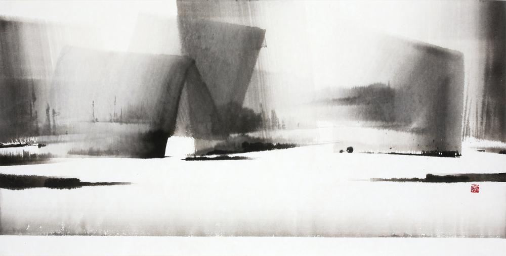 02홍푸르메 71X140cm .jpg