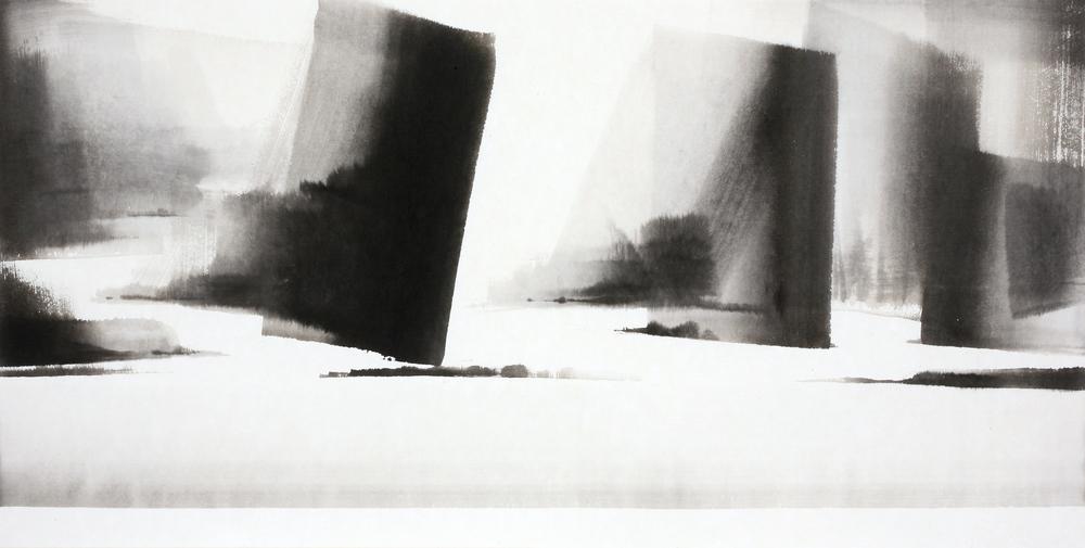 03홍푸르메 71X140cm .jpg