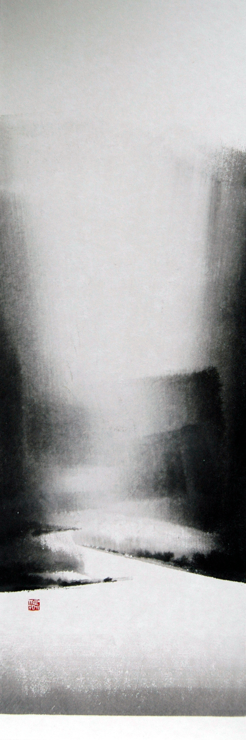 Kars02.jpg