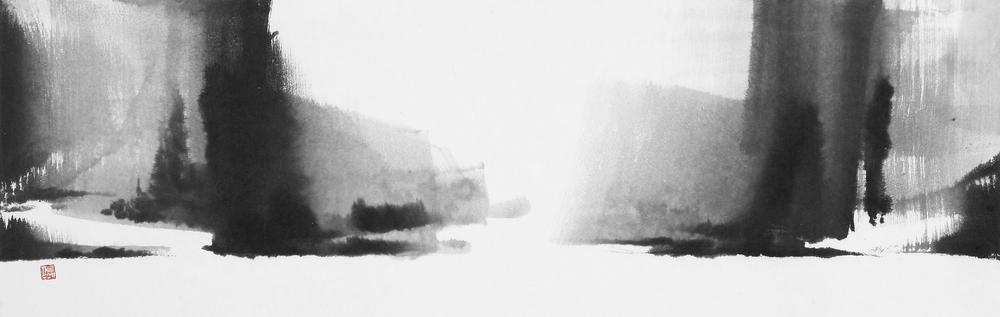 사본 - 05 홍푸르메 46X140cm.jpg