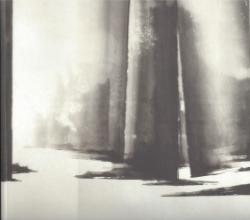 Galerie Bhak 2011