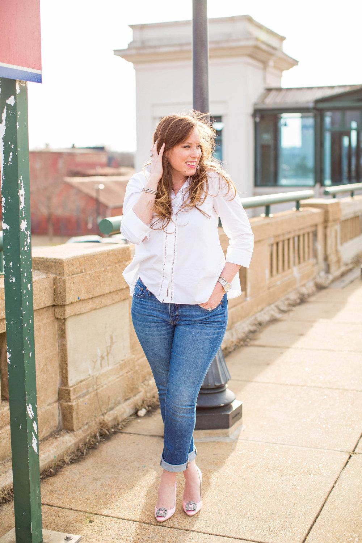 Katelyn Byrd Lifestyle February-Katelyn Byrd Lifestyle 1-0002.jpg