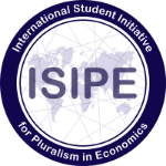 ISIPE-logo-transparent background.png